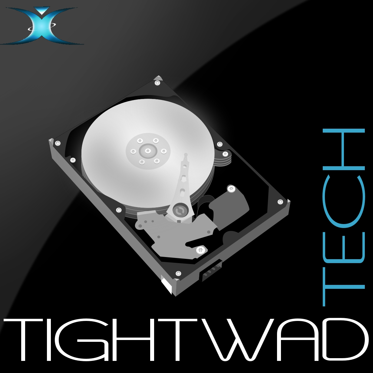 Tightwad Tech